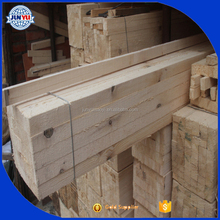 high quality cheap pine wood boards / cheap white pine boards