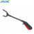 Wholesale good quality extend hand grabber convenient helpful grabber outdoor furniture cleaning tool