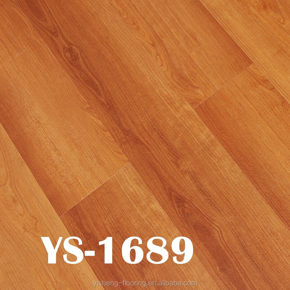affortable durable de vinilo azulejos del bao del piso