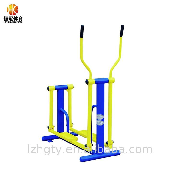 Outdoor fitness equipment price list pull up bar company