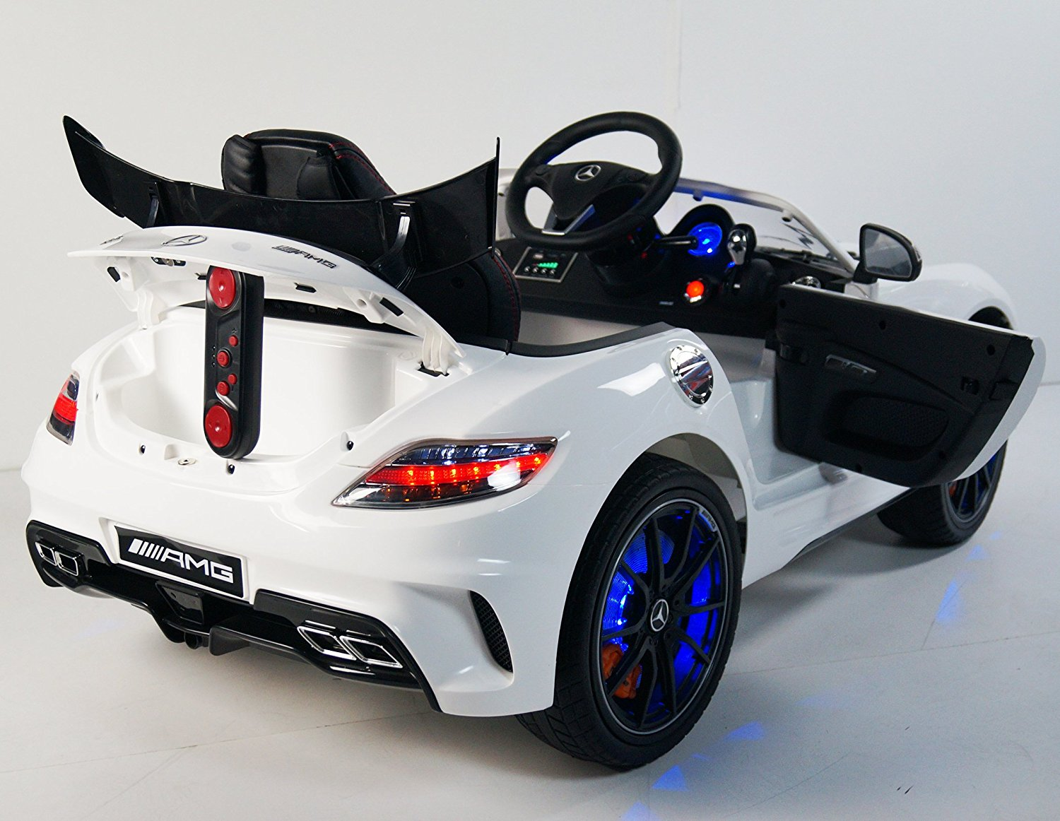 Electric cAr MERCEDES style. cars for childrens BOYS and GIRLS ride on car with remote control RC Battery Operated 12V. ride on toy car Ride on car Сar for kids ride 2 to 7 years. pedal.seat.