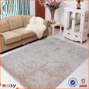 new arrival carefully crafted low pile cut loop shaggy carpet