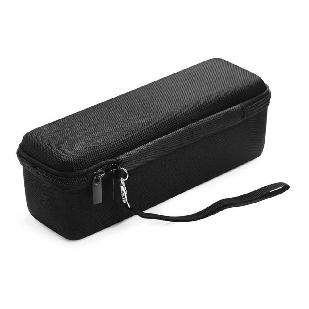 Kasla Hard Case for Sony SRS-HG1 HG2 HG10 Bluetooth Speaker Portable Travel Bag 9.84''×3.35''×2.76''