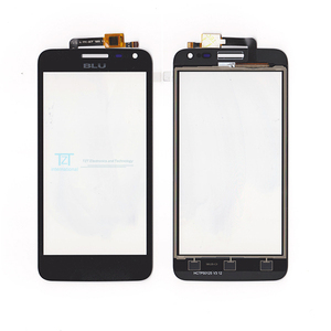 TZT Factory Best Price Quality Warranty Work Well Mobile Phone Touch Screen  for BLU 830 Panel