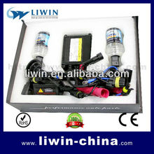 Wholesale best quality digital hid xenon kit, hid xenon conversion kit with super slim ballast factory for gmc