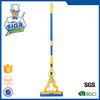 Mr.SIGA new product amazing pva mop