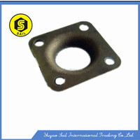 High quality China supplier metal stamping car body stamping,auto parts