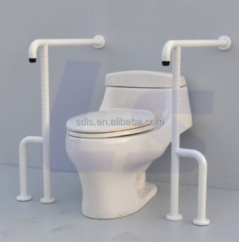 Bathroom Safety Accessories For Elderly - Buy Bathroom ...