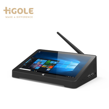 6904838e2550 2018 Best New Tablets Pc 7 Inch 800x1280 Ips Touch Screen Win 10 Ram ...