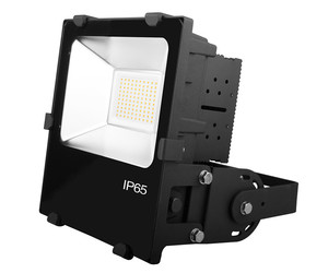 5 Years Warranty Competitive Price Flood Light IP65 Outdoor SMD 100W LED Floodlight