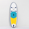 Surf board electric surfboard hydrofoil surfboard surf sup carbon paddle board