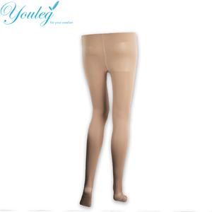 dd8dee94201 Men Full Body Pantyhose