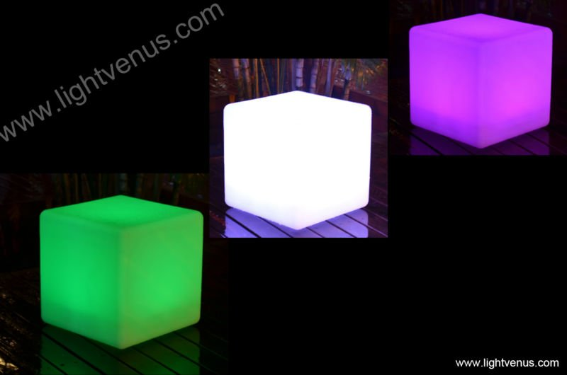 Color Changing Outdoor Lights Color changing outdoor cube light color changing outdoor cube light color changing outdoor cube light color changing outdoor cube light suppliers and manufacturers at alibaba workwithnaturefo