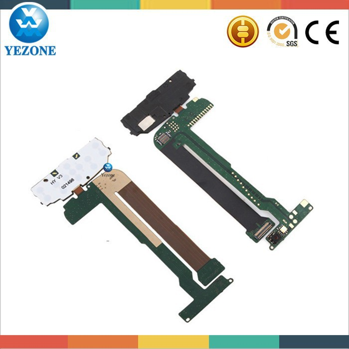 nokia n95 replacement parts wholesale n95 flex ribbon cable competitive price