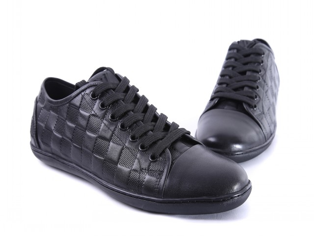 Mens Hard Bottom Dress Shoes