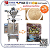 YB-300F coffee, milk, detergent, washing powder, flour packing machine