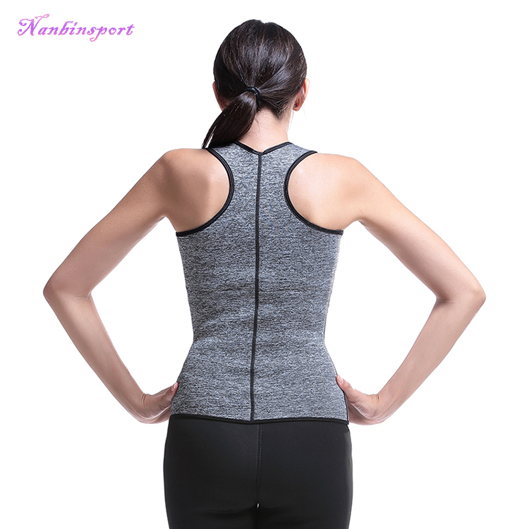 4c0a258050 Waist Shaper Workout