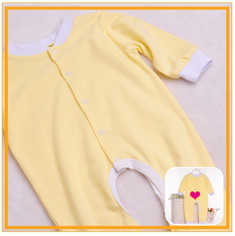 Factory Wholesale Cotton outfit pakistan baby romper clothing