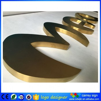 Where Can I Buy Decorative Metal Letters New Stainless Steel Iron Letters Alphabet Decorative Metal Letters Design Ideas