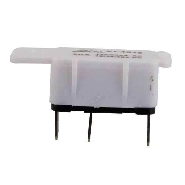 Custom Made Mcb Electrical Symbol Circuit Breaker Of China Buy Mcb