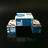 7cm Folding Magic Cube OEM Customized Picture Advertising Magnetic Magic Folding Cubes