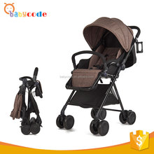 Newbron Baby Stroller Umbrella / Baby doll Pram Stroller / Baby Carriage