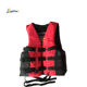 sea life jacket elements kayak fishing PFD life saving vest