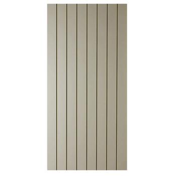 Solid Wood Split Jamb Pre Hung Interior Door In New Zealand