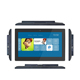 14 inch Touch POS System with Android 6.0 OS
