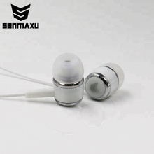 Earpod per il telefono mobile/Iphone/<span class=keywords><strong>HTC</strong></span>/Samsung auricolare