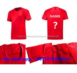 6e24d607e Free Sample Soccer Jerseys