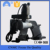 portable bag closing sewing machine with factory price