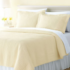 Simple Printed Microfiber printing polycotton twill fabric bedding set /bed sheet/pillow duvet cover set