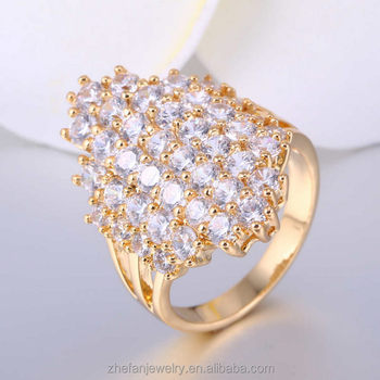 Sample Wedding Ring Designs Latest For S
