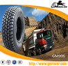 215 75R17.5 Truck Tires hot selling in EU Market