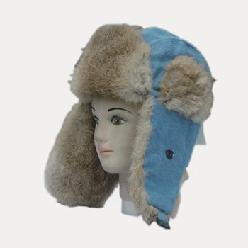 Winter Hat - All Types Of Fashion Designs - Buy Cap Hat Product on ... 38d66394dc5