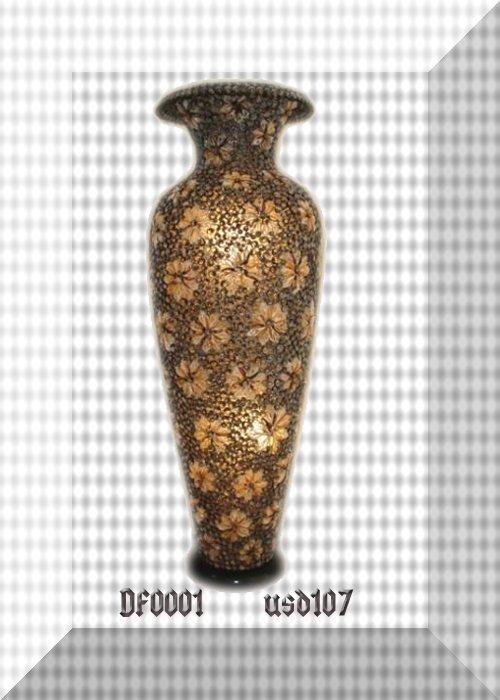 Df0001 Lamp Shade