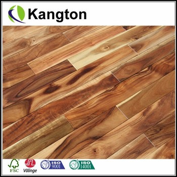 flooring floors and a goes acacia colors are road favorite pin customer great hardwood it tobacco the