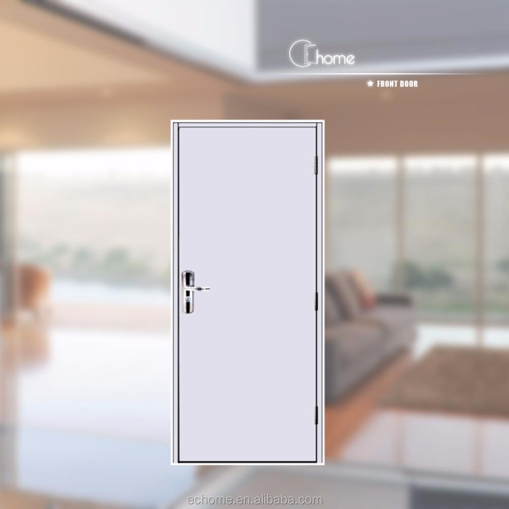 Bedroom Doors Design Aluminium Frosted Glass Door, Bedroom Doors ...