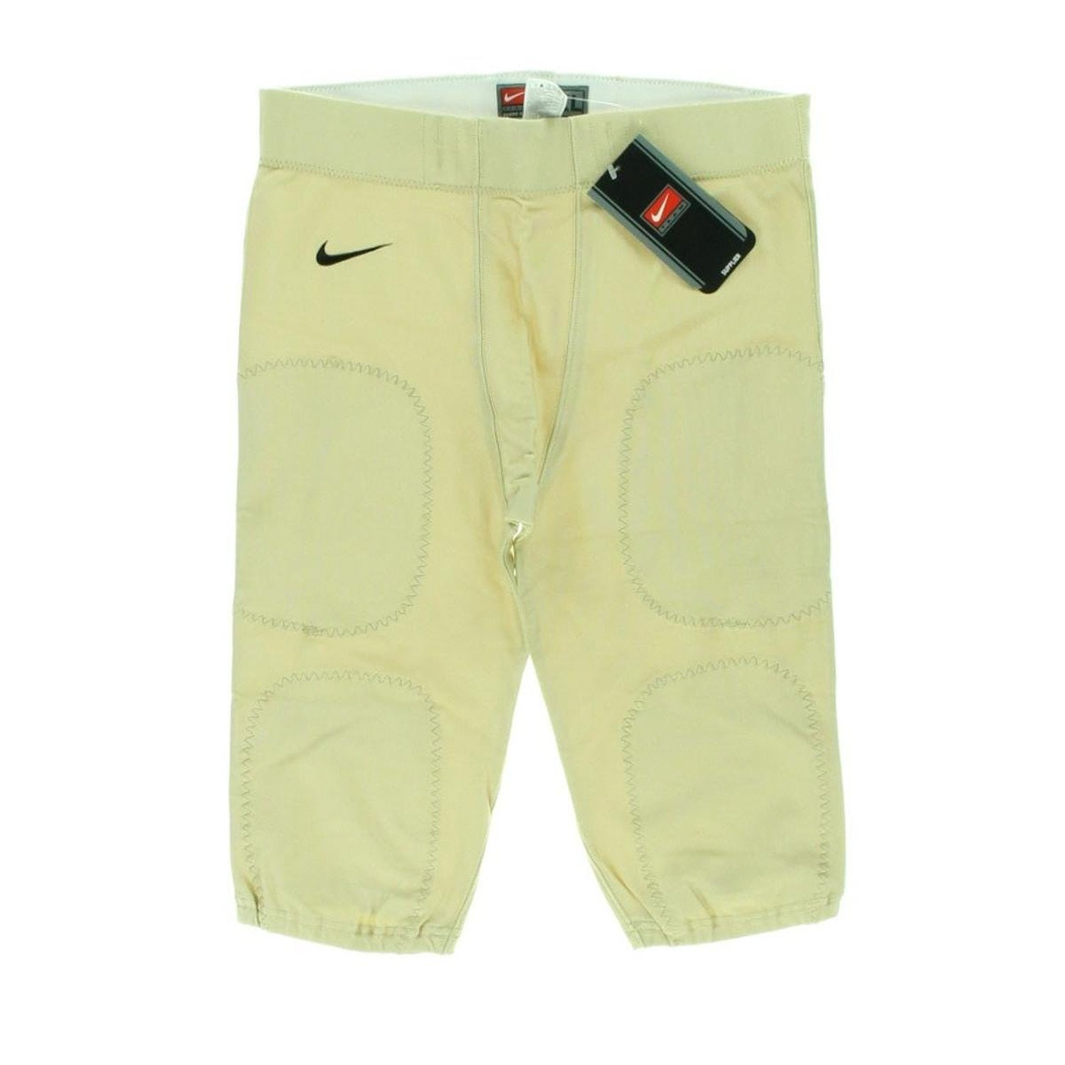 fae379dad77f Get Quotations · Nike Boys Solid Youth Football Pants