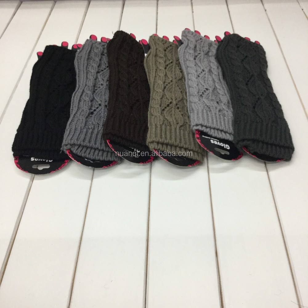 Fingerless gloves cotton - Heated Fingerless Gloves Heated Fingerless Gloves Suppliers And Manufacturers At Alibaba Com