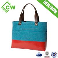 Best Sale Handbag for Women Ladies Handbag Sale Shopping Bag Whosale
