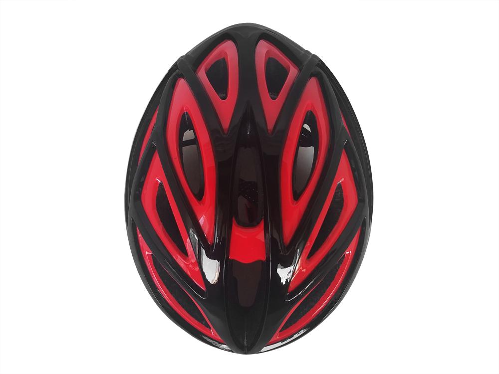 Helmets Bicycle Helmet 7