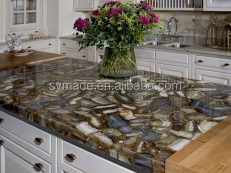 China Acrylic Resin Countertops, China Acrylic Resin Countertops  Manufacturers And Suppliers On Alibaba.com