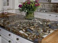 Elegant Cheap Acrylic Resin Countertops, Find Acrylic Resin Countertops Deals On  Line At Alibaba.com