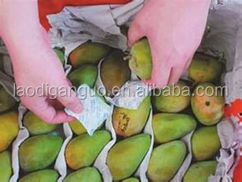 Promotion and high quality Ethyene Ripener for mangoes/banana