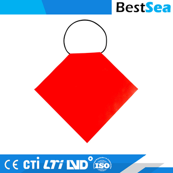 National Safety Flag For Car,Wholesale Cheap Custom Made Flags - Buy  National Safety Flag,Custom Flags,Cheap Custom Made Flags Product on  Alibaba com