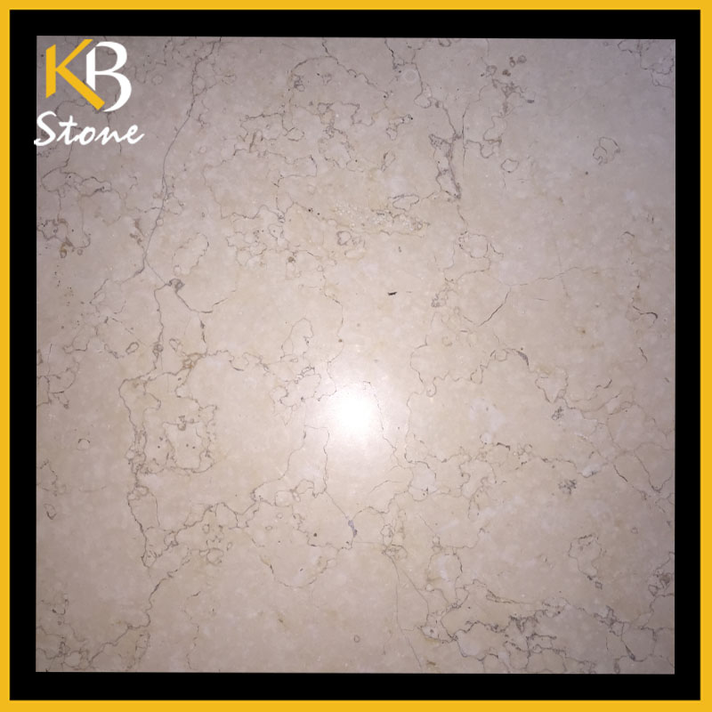 Home decoration egyptian yellow stone form egyptian marble