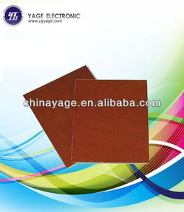 Phenolic cotton cloth sheet 3025 3026 3027 3028