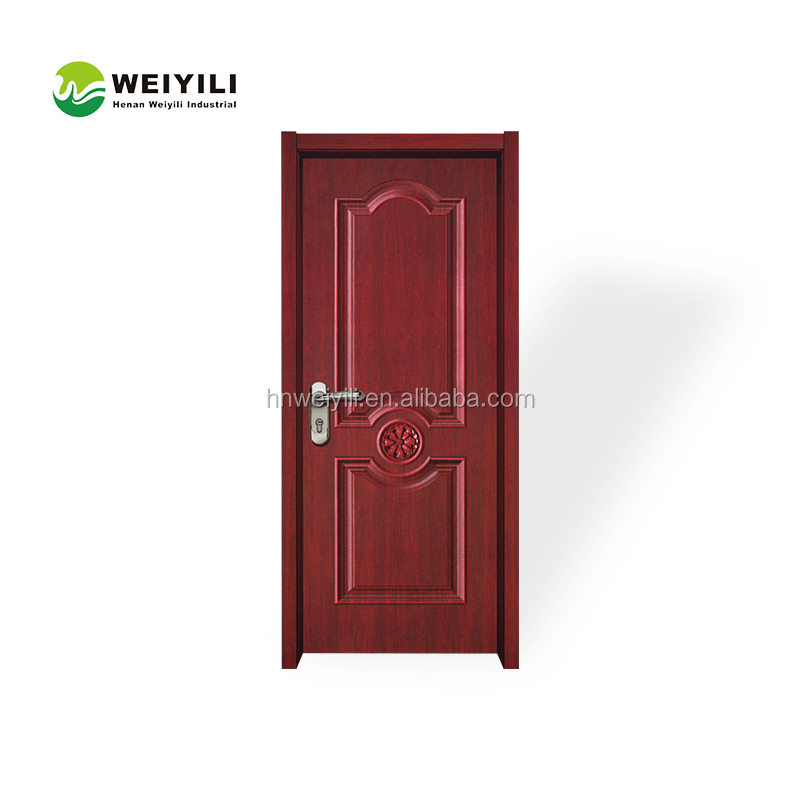 teak wood door frame teak wood door frame suppliers and manufacturers at alibabacom - Door Frame Wood
